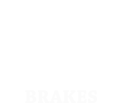 Brake Repair Shop in Shippensburg, PA